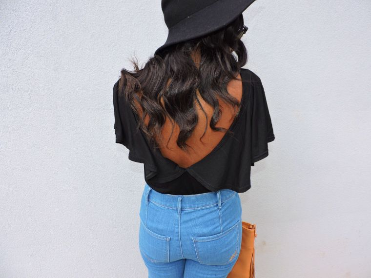 wide pants 4