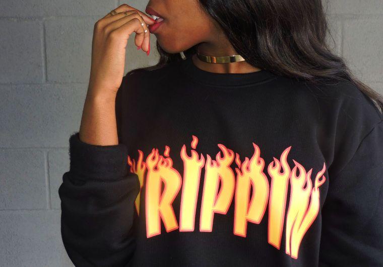 trippen-5
