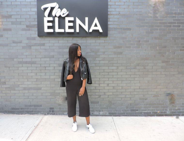 the elena 3