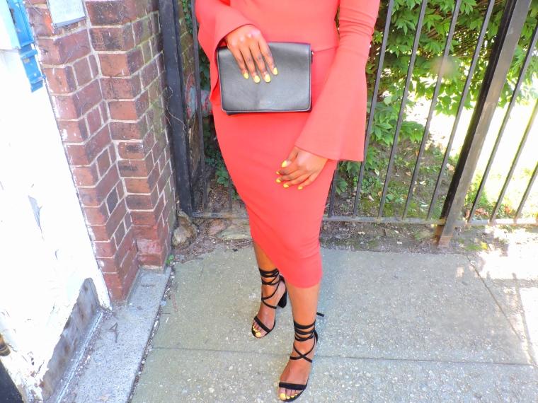 red dress 500.jpg